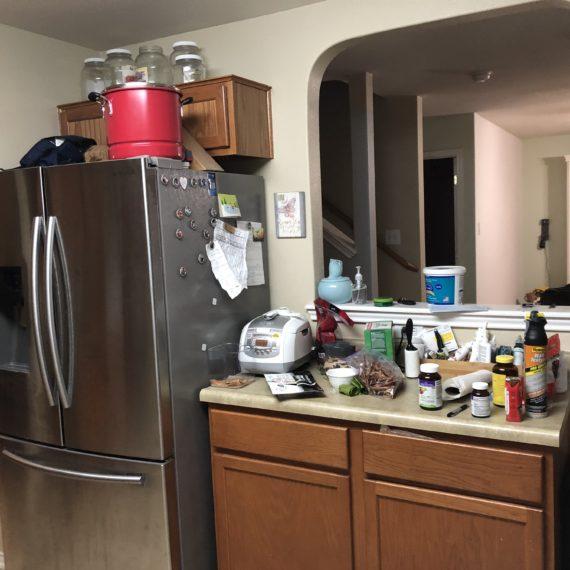 San Antonio Kitchen Remodeling Contractors Kitchen and Bath Boerne Kitchen Cabinets Stone Oak Kitchen Countertops Helotes Remodeling Contractors Alamo Heights cabinet store