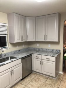 San Antonio Kitchen Remodeling Contractors Kitchen and Bath Boerne Kitchen Cabinets Stone Oak Kitchen Countertops Helotes Remodeling Contractors Alamo Heights best rated