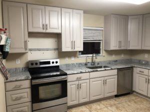 San Antonio Kitchen Remodeling Contractors Kitchen and Bath Boerne Kitchen Cabinets Stone Oak Kitchen Countertops Helotes Remodeling Contractors Alamo Heights cheap