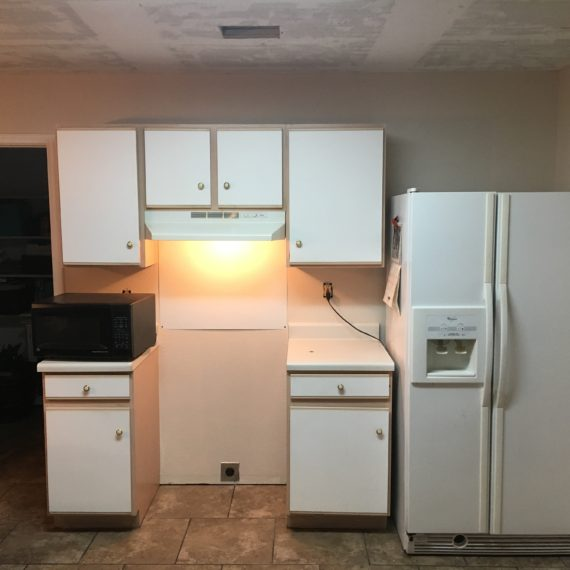 San Antonio kitchen remodeling contractors Alamo Heights kitchen remodeling kitchen and bath kitchen cabinets kitchen countertops new kitchen contractors remodelers affordable best