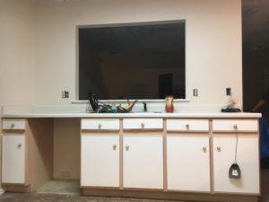 San Antonio kitchen remodeling contractors Alamo Heights kitchen remodeling kitchen and bath kitchen cabinets kitchen countertops new kitchen contractors remodelers Stone Oak Boerne Contractors