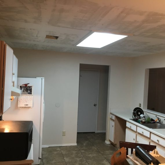 San Antonio kitchen remodeling contractors Alamo Heights kitchen remodeling kitchen and bath kitchen cabinets kitchen countertops new kitchen contractors remodelers affordable reliable fast