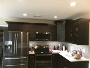 San Antonio kitchen remodeling contractors Alamo Heights kitchen remodeling kitchen and bath kitchen cabinets kitchen countertops new kitchen contractors remodelers renovation company