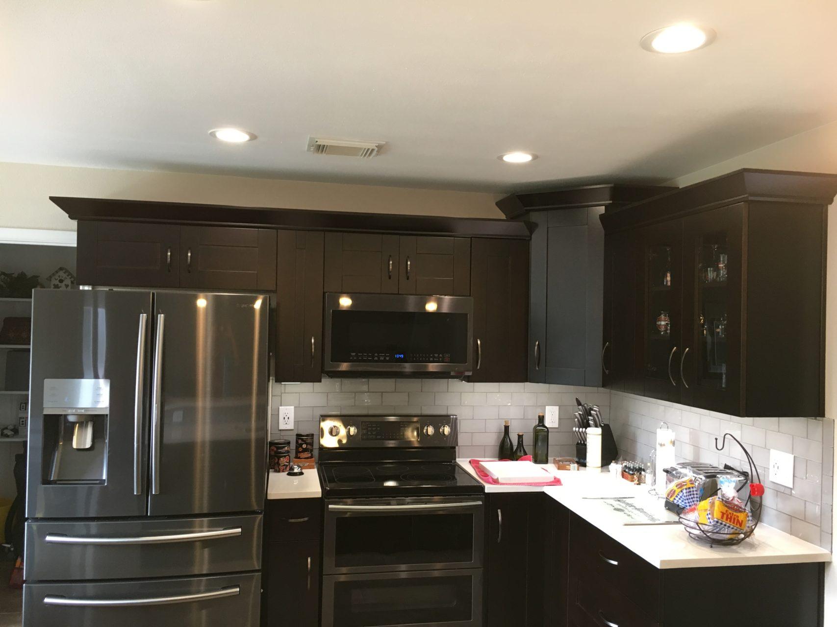 San Antonio kitchen remodeling contractors Alamo Heights kitchen remodeling kitchen and bath kitchen cabinets kitchen countertops new kitchen contractors remodelers renovation company