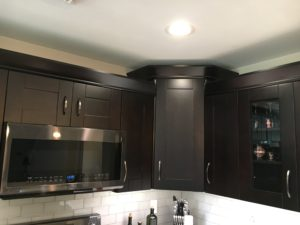 San Antonio kitchen remodeling contractors Alamo Heights kitchen remodeling kitchen and bath kitchen cabinets kitchen countertops new kitchen contractors remodelers cheap budget