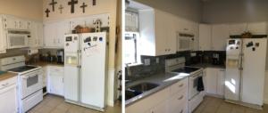 San Antonio Kitchen Remodeling contractors kitchen cabinet installation stone oak kitchen renovation ideas alamo heights