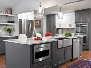 top reasons to remodel your kitchen san antonio