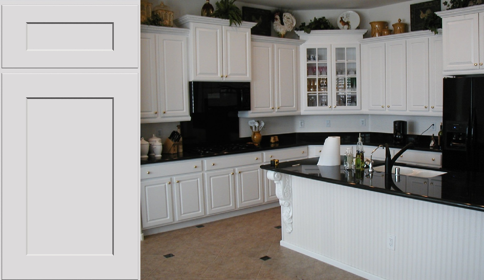 San Antonio Framed Birch Cabinets Kitchen Remodeling Contractors Stone Oak Affordable Bathroom Remodeling Service Alamo Heights Framed Birch Cabinets Shavano Park ProCraft Cabinet Installation Boerne Kitchen Cabinet Store Helotes Bathroom Cabinet Store Balcones Heights Shaker Farmhouse Renovation Liberty Shaker White Framed Birch Cabinets