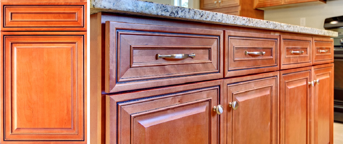 Kitchen Remodeling San Antonio Bathroom Remodeling Alamo Heights Kitchen Cabinets Boerne Bathroom Cabinets Helotes Cabinet Store Stone Oak Cabinetry Alamo Ranch New Cabinets Dominion Remodeling Contractors Castle Hills Mocha Maple Framed Cabinets