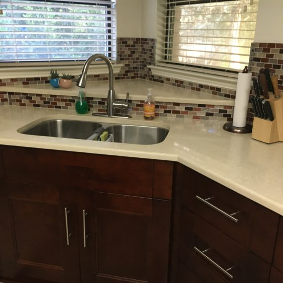 kitchen remodeling san antonio kitchen cabinets converse kitchen renovation helotes kitchen and bath stone oak kitchen remodeling contractor alamo ranch kitchen countertops boerne kitchen cabinet installation castle hills shaker cabinets granite countertops affordable