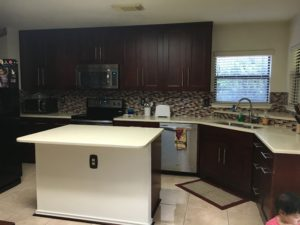 kitchen remodeling san antonio kitchen cabinets converse kitchen renovation helotes kitchen and bath stone oak kitchen remodeling contractor alamo ranch kitchen countertops boerne kitchen cabinet installation castle hills affordable cheapest reliable