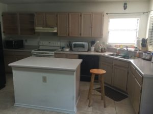 kitchen remodeling san antonio kitchen cabinets converse kitchen renovation helotes kitchen and bath stone oak kitchen remodeling contractor alamo ranch kitchen countertops boerne kitchen cabinet installation castle hills affordable
