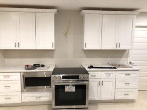 san antonio kitchen remodeling san antonio kitchen contractors terrell hills kitchen remodeling