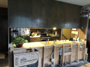 san antonio kitchen remodeling leon springs kitchen remodeling san antonio kitchen remodeling contractors