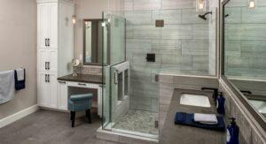 san antonio bathroom remodeling contractors alamo heights stone oak bathroom renovation