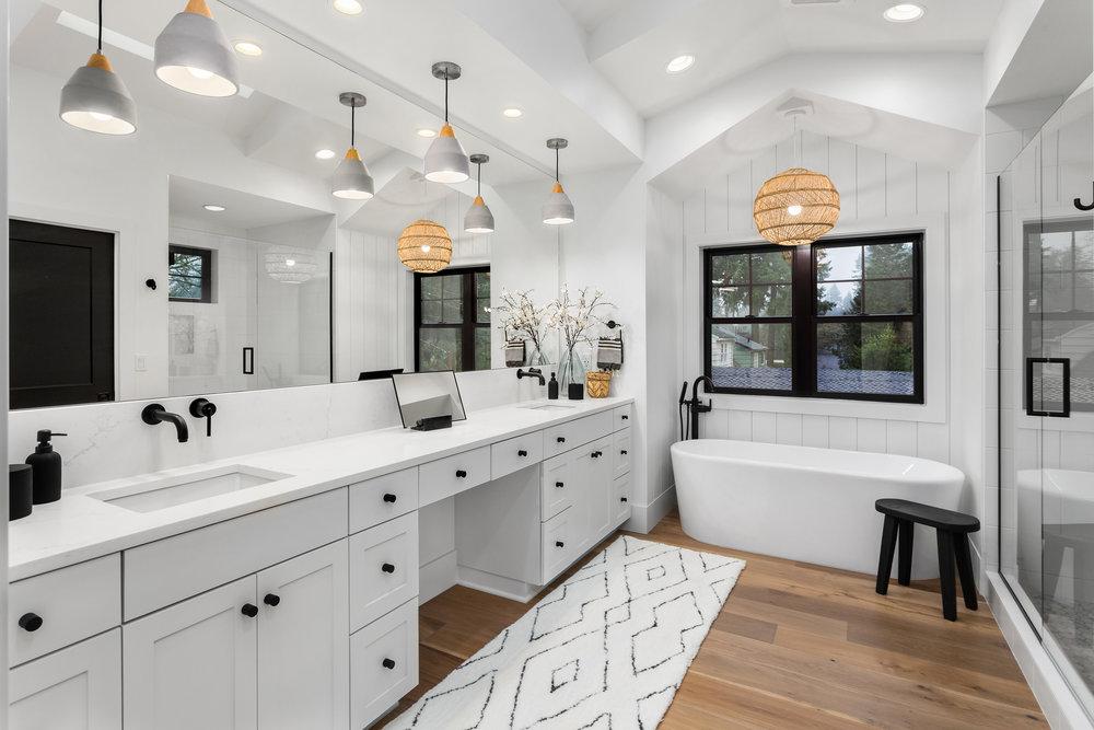 san antonio bathroom remodeling stone oak