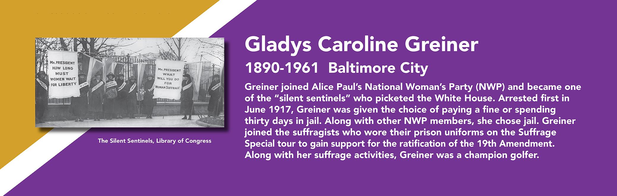 GladysCarollineGreiner