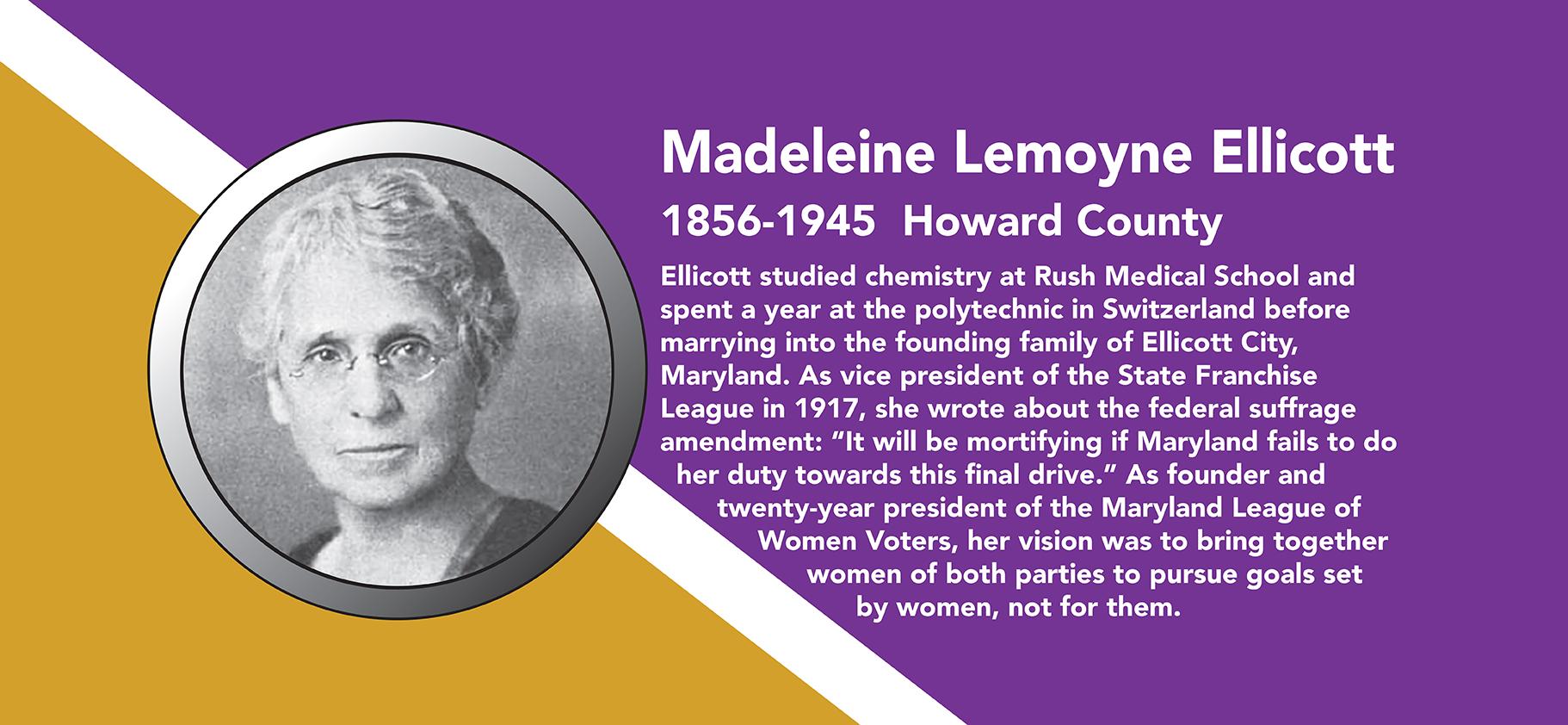 MadeleineLemoyneEllicott