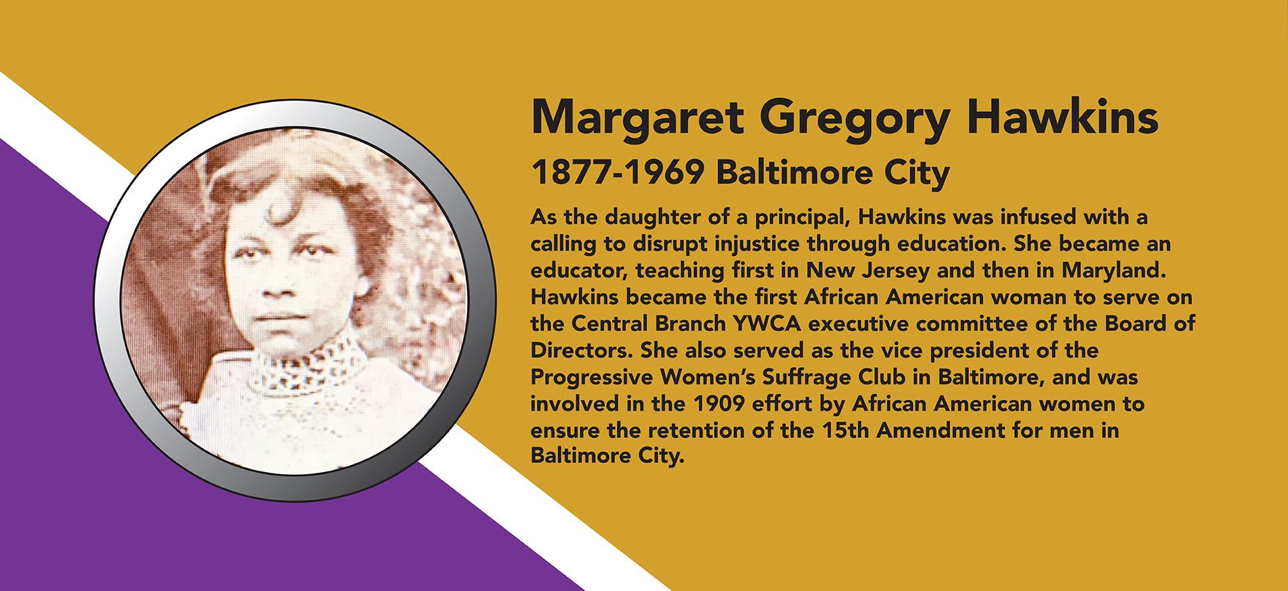 MargaretGregoryHawkins