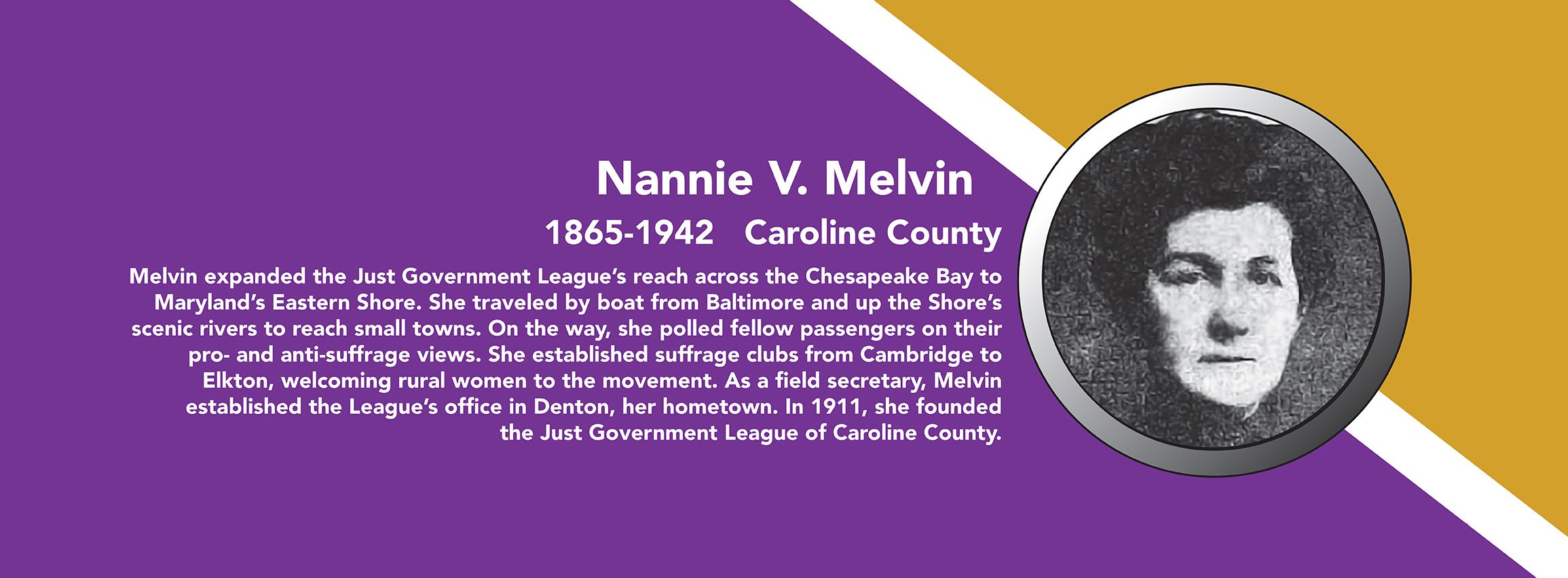 NannieVMelvin