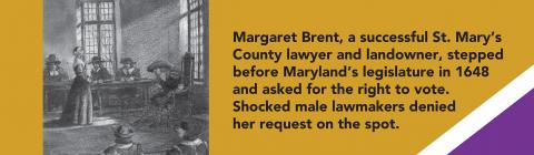 MargaretBrent