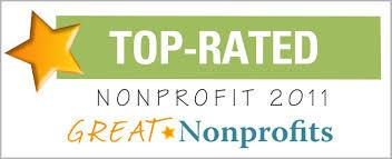 2011 Best Non-profit