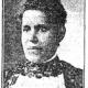 Mary Frisbee Handy (1848 - 1932)