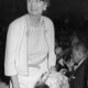 Lavinia Margaret Engle (1892 - 1979)
