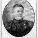 Annie Hollingsworth Hoskins (1857- 1950)