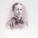 Cornelia Hoskins Vail (1851 – 1941)