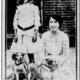 Louisa Neilson Ford  (c. 1865 - 1931)