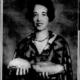 Almira Hood Sweeten (1863 - 1949)