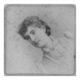 Mary A. Jamar (1873 - 1960)