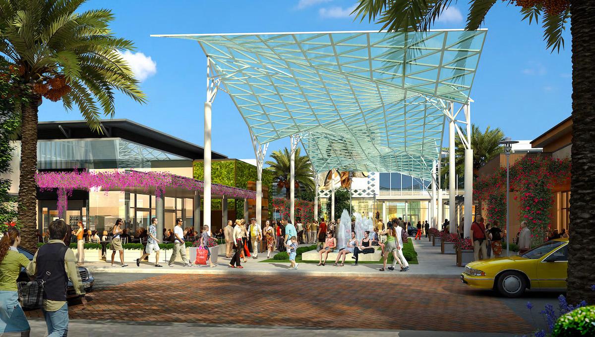 Lake Nona Orlando Design Architect Firm