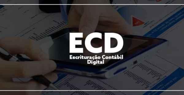 CFC publica norma que possibilita substituição da Escrituração Contábil Digital