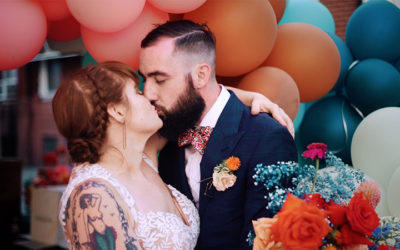 Wedding Videos We Love!