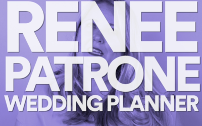 Tweed Video Wedding Advice – Renee Patrone