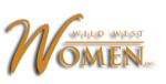 Wild West Women, Inc.