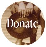 Donate to Wild West Women