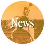 News - Wild Women Roundup