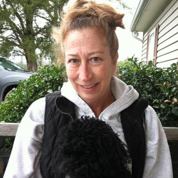 Kathy Simpson