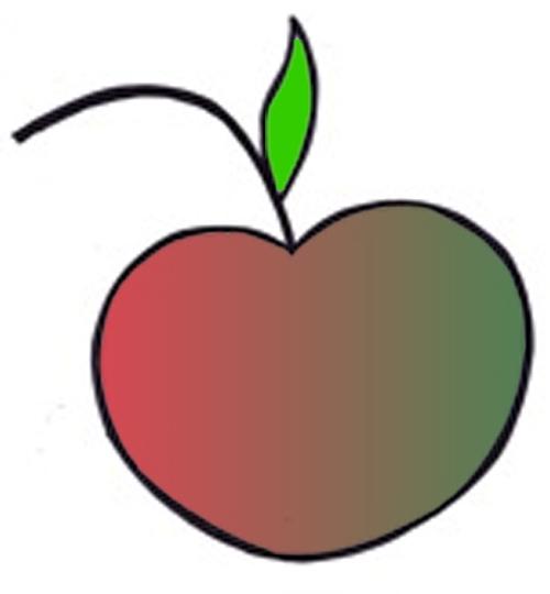 image for Pomme de Reinette song