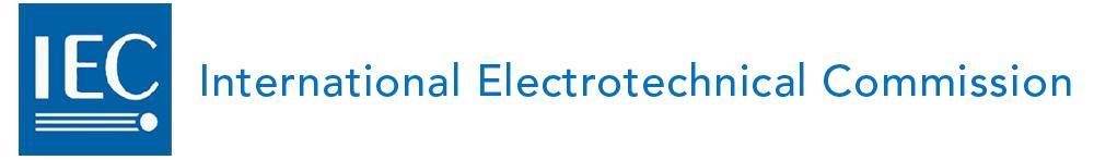 IEC Testing | Experior Laboratories