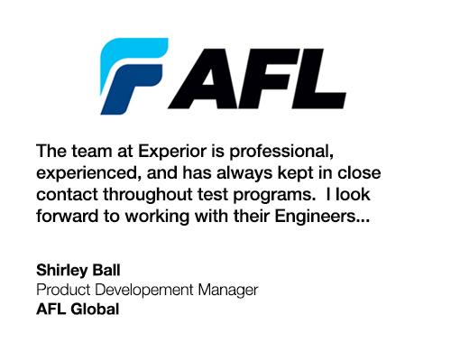 AFL Global