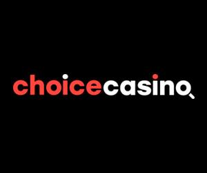 ChoiceCasino