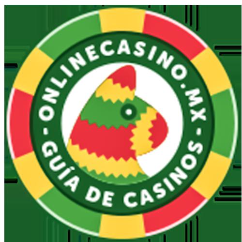 Casinos Online Mexico