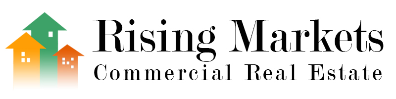Professional services for real estate, architecture, and construction.