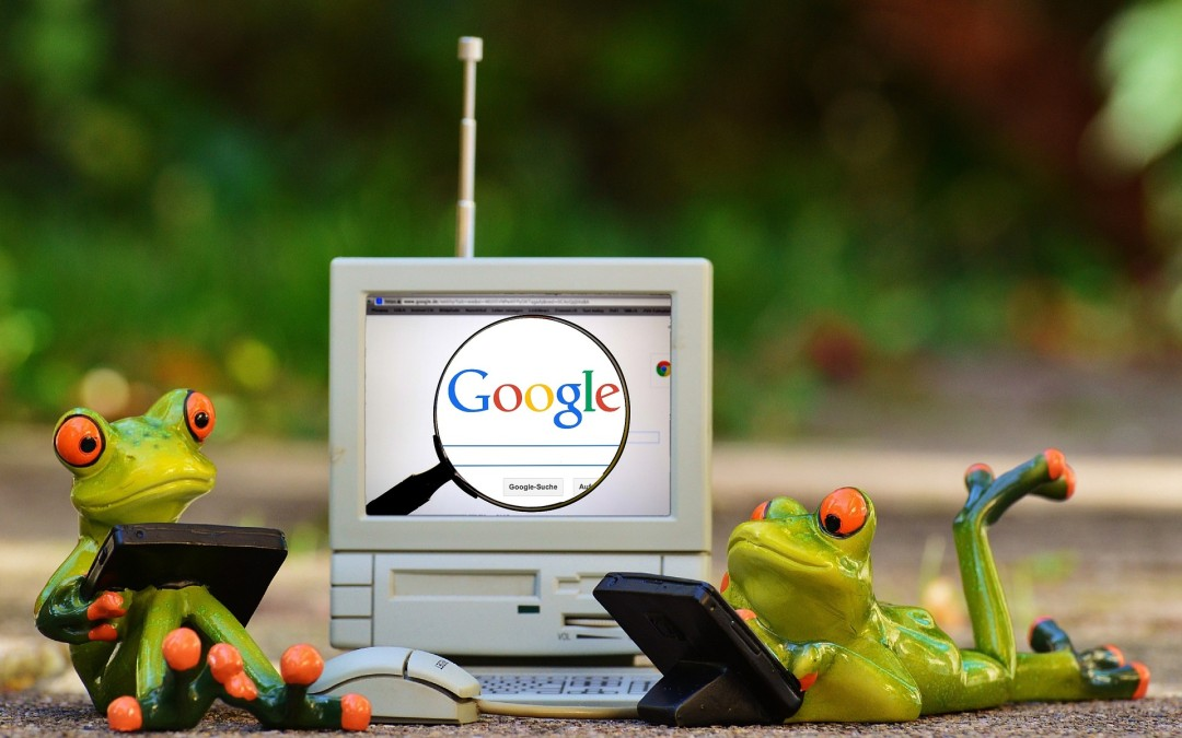 The 5 Important Things Google Considers Critical for Good Local Rankings, Part 2
