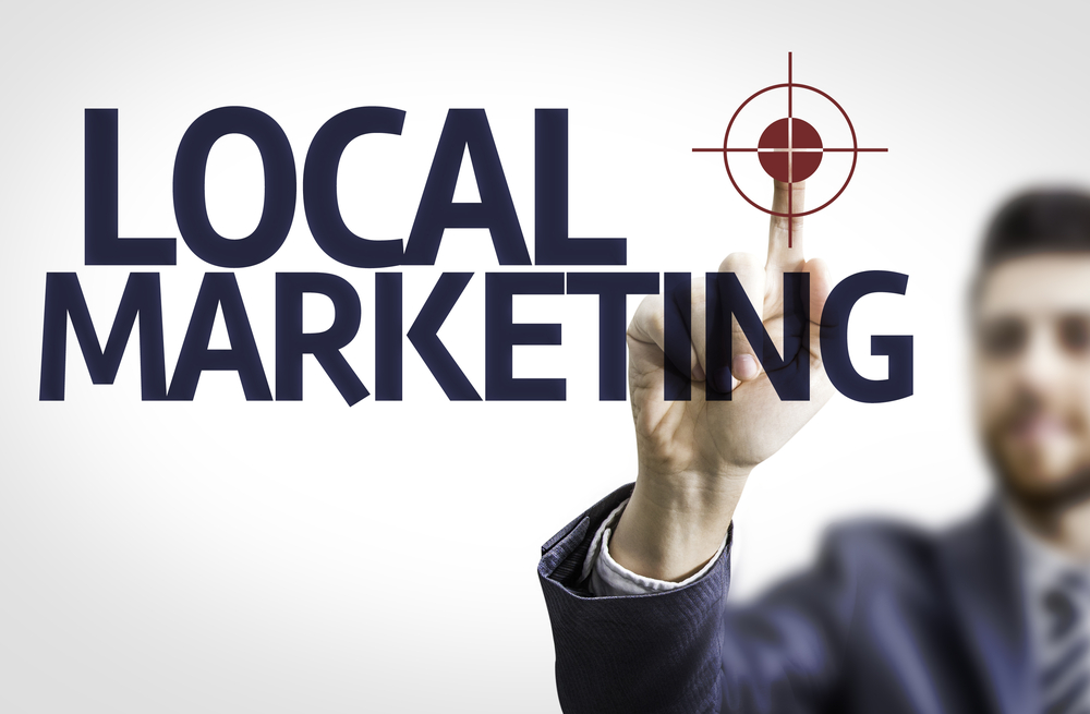 Local Directory Solutions for Small Business