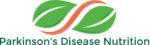 Parkinson's Disease Nutrition